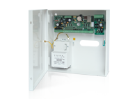 Access Control Kits for RACS 5 System