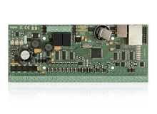 MC16-PAC Access Controller