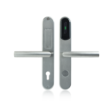 RWL-2 Wireless Door Lock