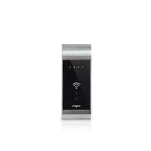 RWL-3 Wireless Cabinet Lock