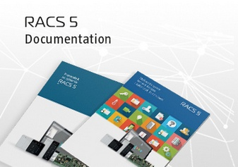 RACS 5 Documentation